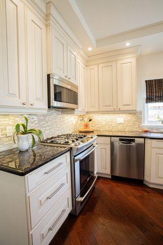 Photo 27: 701 120 E University Avenue in Cobourg: Condo for sale : MLS®# X5155005