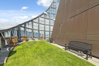 Photo 35: 3902 1189 MELVILLE Street in Vancouver: Coal Harbour Condo for sale (Vancouver West)  : MLS®# R2615734