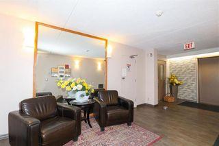 Photo 3: 9E 1975 Corydon Avenue in Winnipeg: River Heights Condominium for sale (1C)  : MLS®# 202113505
