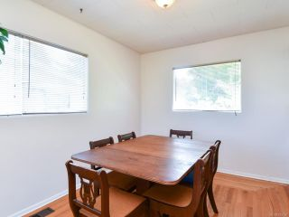 Photo 9: 207 TWILLINGATE ROAD in CAMPBELL RIVER: CR Willow Point House for sale (Campbell River)  : MLS®# 795130