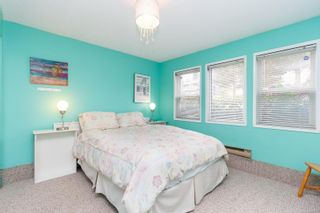 Photo 19: 3530 Falcon Dr in : Na Hammond Bay House for sale (Nanaimo)  : MLS®# 869369