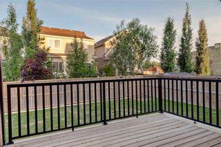 Photo 36: 280 MAHOGANY Terrace SE in Calgary: Mahogany House for sale : MLS®# C4121563