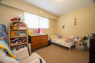 Photo 11: 1160 MAPLE STREET: White Rock House for sale (South Surrey White Rock)  : MLS®# R2572291