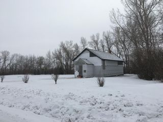 Photo 9: Township 32: Rural Mountain View County Residential Land for sale : MLS®# A1064686