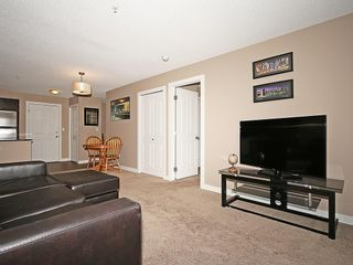 Photo 13: 2211 403 MACKENZIE Way SW: Airdrie Condo for sale : MLS®# C4115283