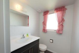 Photo 8: 11226 40 Avenue in Edmonton: Zone 16 House Half Duplex for sale : MLS®# E4262870