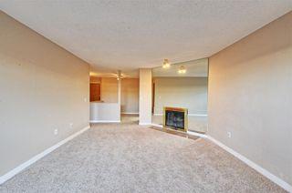 Photo 5: 114 335 GARRY Crescent NE in Calgary: Greenview Condo for sale : MLS®# C4161092