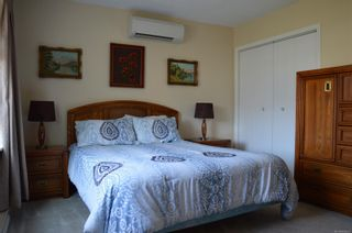 Photo 5: 3965 Anderson Ave in : PA Port Alberni House for sale (Port Alberni)  : MLS®# 869857