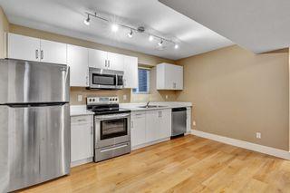 Photo 29: 10106 242B Street in Maple Ridge: Albion House for sale : MLS®# R2562017
