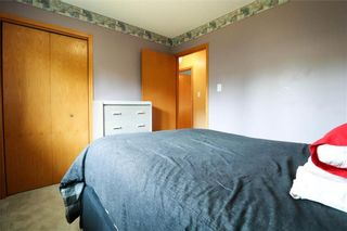 Photo 16: 197 Woodside Crescent in Winnipeg: Kildonan Meadows Residential for sale (3K)  : MLS®# 202117834