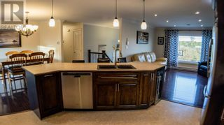 Photo 18: 9 Lakewood Place in Glenwood: House for sale : MLS®# 1237828