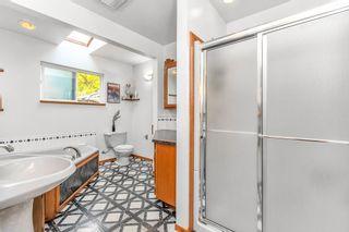 Photo 19: 11785 210 Street in Maple Ridge: Southwest Maple Ridge House for sale : MLS®# R2599519