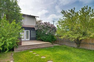Photo 36: 2839 28 Street SW in Calgary: Killarney/Glengarry Detached for sale : MLS®# A1116843