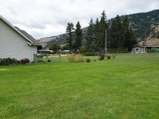 Photo 17: 6524 6 Highway, in Lavington: House for sale : MLS®# 10240365