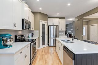 Photo 14: 5021 Elgin Avenue SE in Calgary: McKenzie Towne Detached for sale : MLS®# A1049687