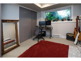 """Photo 23: 2 NANAIMO Street in Vancouver: Hastings Sunrise Townhouse for sale in """"Nanaimo West"""" (Vancouver East)  : MLS®# R2582479"""