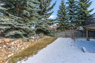 Photo 31: 206 Signal Hill Place SW in Calgary: Signal Hill Detached for sale : MLS®# A1086077