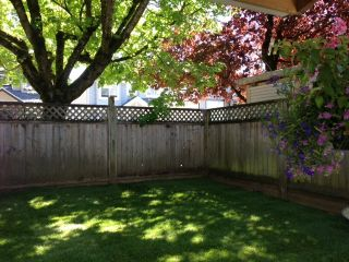 Photo 17: 408 BRUNEAU Place in Langley: Home for sale : MLS®# F1309344