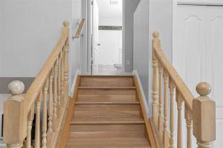 Photo 16: 18504 49 Avenue in Edmonton: Zone 20 House for sale : MLS®# E4244031