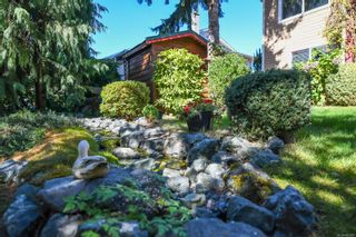 Photo 62: 1115 Evergreen Ave in : CV Courtenay East House for sale (Comox Valley)  : MLS®# 885875