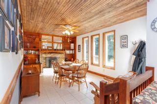 Photo 21: 4953 Homestead Way in : Na Cedar House for sale (Nanaimo)  : MLS®# 870743