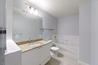 """Photo 20: 214 2477 KELLY Avenue in Port Coquitlam: Central Pt Coquitlam Condo for sale in """"SOUTH VERDE"""" : MLS®# R2595466"""