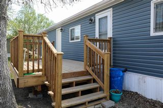 Photo 3: 14 Aspen One Drive in Steinbach: R16 Residential for sale : MLS®# 202112070