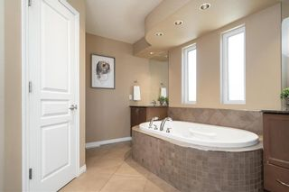 Photo 18: 31 Brittany Drive in Winnipeg: Charleswood Residential for sale (1G)  : MLS®# 202123181