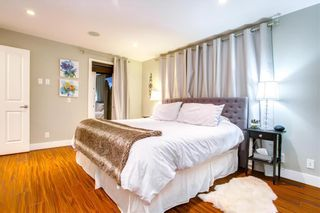 Photo 20: 209 1939 30 Street SW in Calgary: Killarney/Glengarry Apartment for sale : MLS®# A1076823