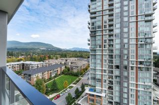 Photo 21: 1303 3096 WINDSOR Gate in Coquitlam: New Horizons Condo for sale : MLS®# R2624830