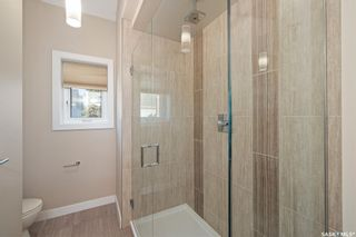 Photo 28: 1604 Edward Avenue in Saskatoon: North Park Residential for sale : MLS®# SK873847