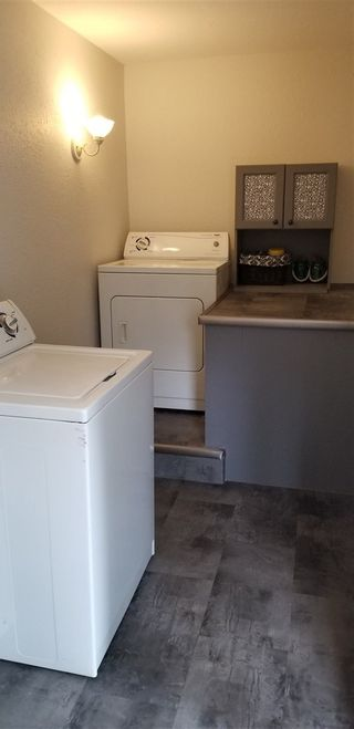 """Photo 12: 13910 KEPPEL Road: Miworth Manufactured Home for sale in """"MIWORTH"""" (PG Rural West (Zone 77))  : MLS®# R2366585"""