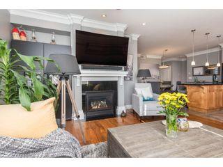 "Photo 18: 304A 45595 TAMIHI Way in Chilliwack: Vedder S Watson-Promontory Condo for sale in ""Hartford"" (Sardis) : MLS®# R2540855"