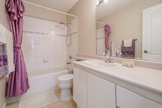 """Photo 24: 4 20750 TELEGRAPH Trail in Langley: Walnut Grove Townhouse for sale in """"Heritage Glen"""" : MLS®# R2563994"""