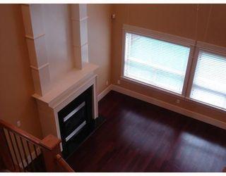 Photo 6: 5491 WALTON Road in Richmond: Riverdale RI House for sale : MLS®# V756680