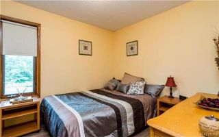 Photo 8: 4911 REBECK Road in St Clements: R02 Residential for sale : MLS®# 1716820