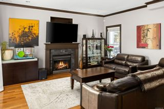 Photo 9: 567 Bellamy Close in : La Thetis Heights House for sale (Langford)  : MLS®# 866365