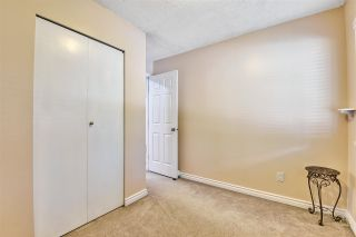 """Photo 22: 10133 147A Street in Surrey: Guildford House for sale in """"GREEN TIMBERS"""" (North Surrey)  : MLS®# R2591161"""