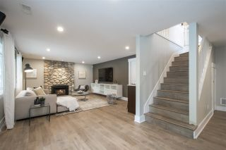 Photo 28: 777 KILKEEL PLACE in North Vancouver: Delbrook House for sale : MLS®# R2486466