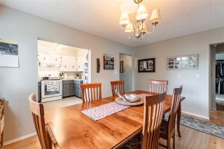 Photo 31: 7879 232 Street in Langley: Fort Langley House for sale : MLS®# R2560379
