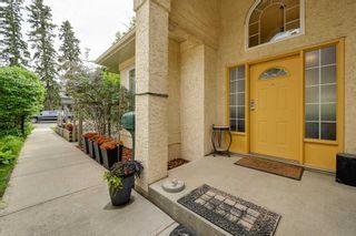 Photo 5: 9330 81 Avenue in Edmonton: Zone 17 House for sale : MLS®# E4247941