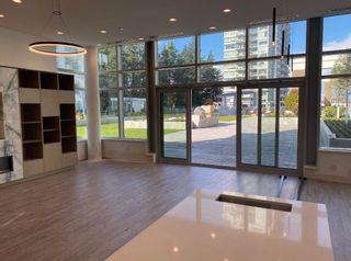 """Photo 28: 604 15152 RUSSELL Avenue: White Rock Condo for sale in """"Miramar - Tower """"A"""""""" (South Surrey White Rock)  : MLS®# R2508829"""