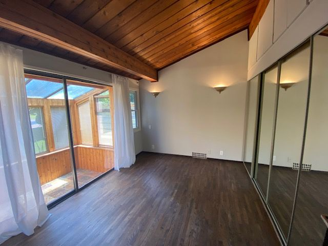 Photo 6: Photos: 3929 Sunset Boulevard in North Vancouver: Edgemont House for rent