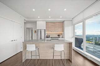 """Photo 10: 2803 525 FOSTER Avenue in Coquitlam: Coquitlam West Condo for sale in """"LOUGHEED HEIGHTS 2"""" : MLS®# R2624723"""