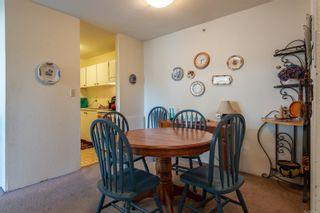 Photo 18: 403 872 S ISLAND Hwy in : CR Campbell River Central Condo for sale (Campbell River)  : MLS®# 885709