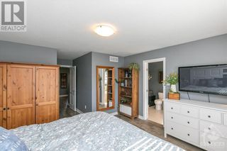 Photo 14: 108 FRASER FIELDS WAY in Ottawa: House for sale : MLS®# 1266153