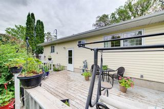 Photo 27: 210 Central Street in Warman: Residential for sale : MLS®# SK859298