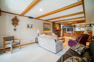 "Photo 28: 2545 BELLOC Street in North Vancouver: Blueridge NV House for sale in ""Blueridge"" : MLS®# R2569938"