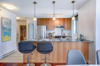 Photo 11: 2407 7108 COLLIER Street in Burnaby: Highgate Condo for sale (Burnaby South)  : MLS®# R2561025