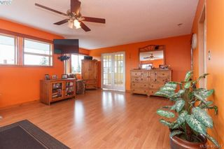 Photo 14: 668 Caleb Pike Rd in VICTORIA: Hi Western Highlands House for sale (Highlands)  : MLS®# 798693